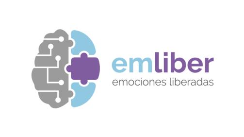 esther cobos_portfolio_logo emliber