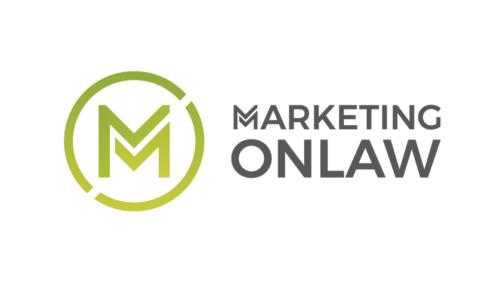 esther cobos_portfolio_logo marketing onlaw