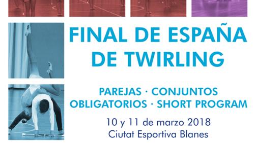 esther cobos_portfolio_españa 18_1000px_01
