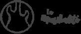 esther cobos_home_logo lamusikalite